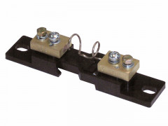 Shunts (150mV)