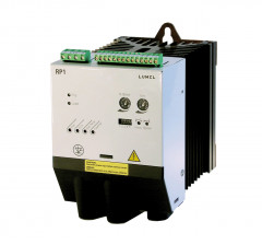 1-phase power controller